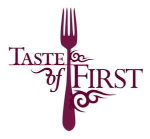 Taste of First Street @ Downtown Benicia | | |