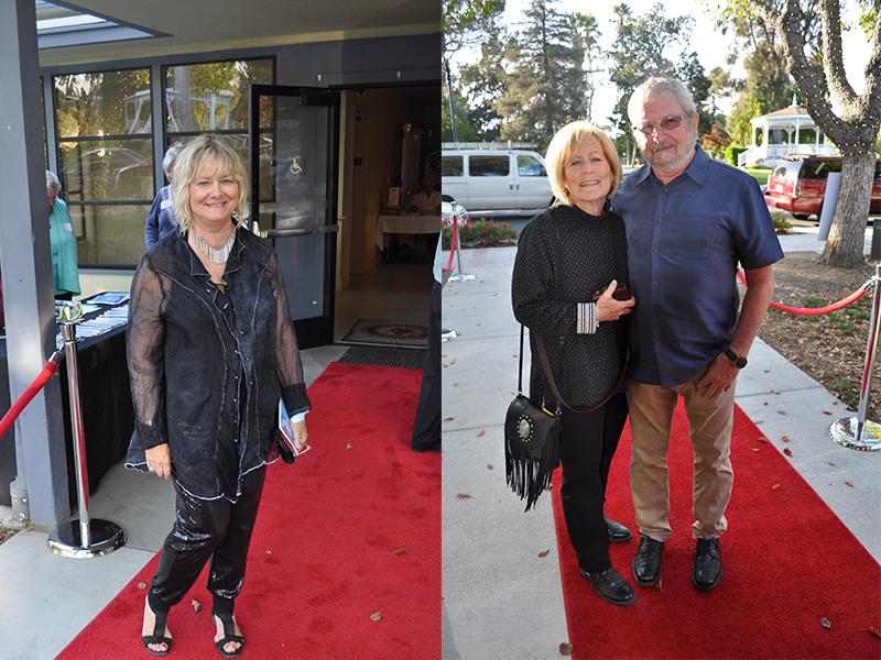 Benicia Film Festival, Sept 6-8