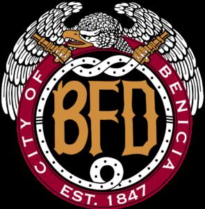 Benicia Fire Department 2019 Open House @ Benicia Fire Department - Fire Station 11   Benicia   California   United States