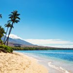 Getting to Maui