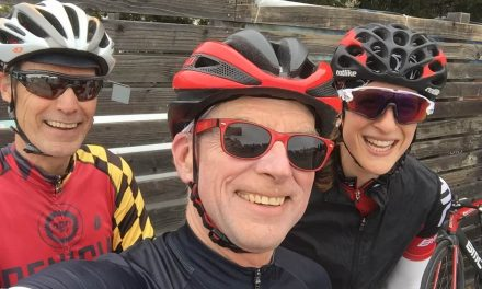 Benicia Bicycle Club