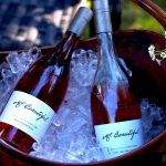 Bar None — A Beautiful Wine for a Barbecue