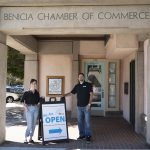The New Chamber of Commerce