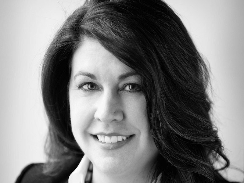 Suzanne Foley Sprague Makes Partner At Gizzi & Reep