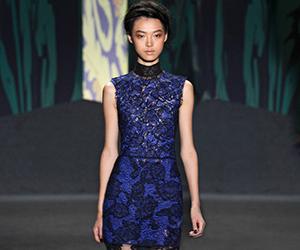 Fashionista: A Season Of Fashion Contradictions