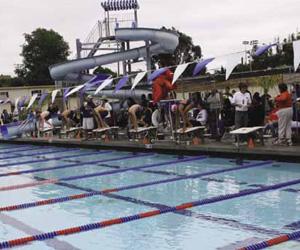 Benicia Stingray Swimmers Kick Off Summer Season