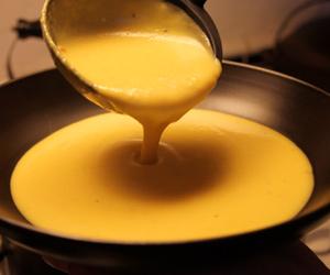 Butternut Squash Soup: A Winter Take On A Fall Favorite