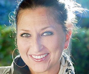 Interview: Susan Mann