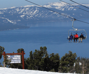 Changes, Passes And Resort Expansions For The Upcoming Tahoe Ski Season