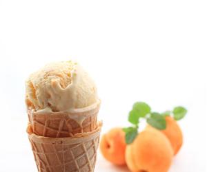 Celebrate The Season With Homemade Ice Cream