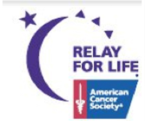 Relay For Life Annual Fundraiser Kicks Off August 25