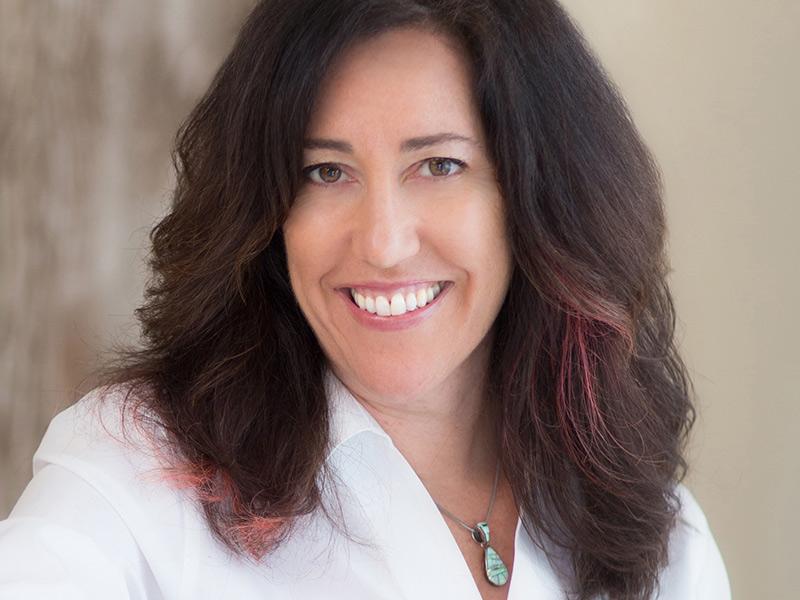 Bio: Celeste Monnette, BUSD Trustee & Psychiatric Social Worker