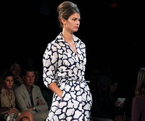 Trends: 1970s Style Makes Yet Another Comeback