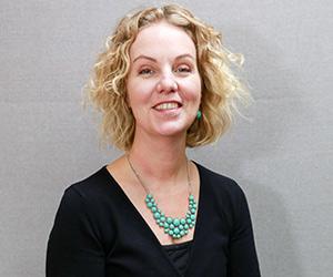 Interview: DeAnne Miller, Chiropractor, Nutritionist