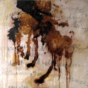 Realist Painter Toby Tover-Krein