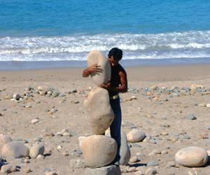 Puerto Vallarta: The Sun And The Beach Within Easy Reach