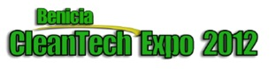 Benicia Expo Entices Clean Tech to the Arsenal