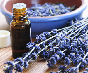 The Ancient Art Of Aromatherapy