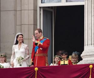 Fashionista: Royal Wedding Perspective