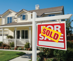 High Demand, Low Inventory Makes Patience A Virtue