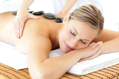 Finding Beauty – Benicia's Salons and Spas