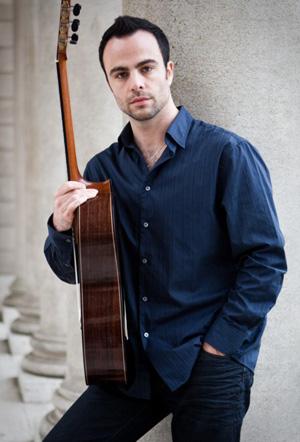 Vallejo Symphony Orchestra's Fall 2011 Season