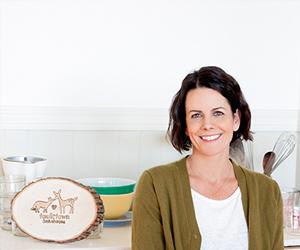 Interview: Tara Allen, Vegan Cake And Cupcake Baker