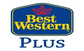 "Best Western Plus Heritage Inn, Benicia joins ""Clean the World"" Campaign"